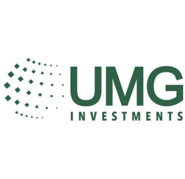 Активы UMG Investments