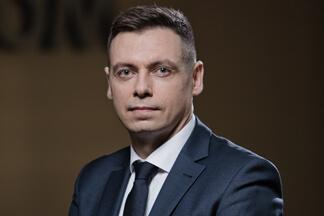 Андрей Гаврук КВВП