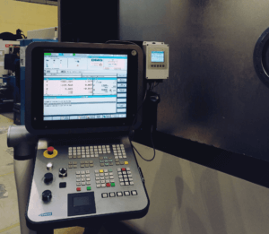 Smart warehouse management systems